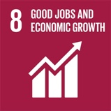 Good jobs and economic growth